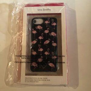 Vera Bradley phone case